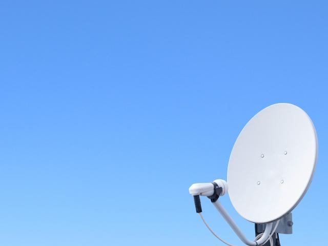 アパートでBSデジタル放送が無料で見れる?どんな内容なの?