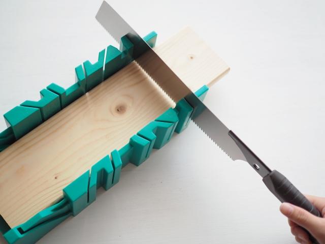 アパートでもできるDIY!2×4材を使って棚を作ろう!