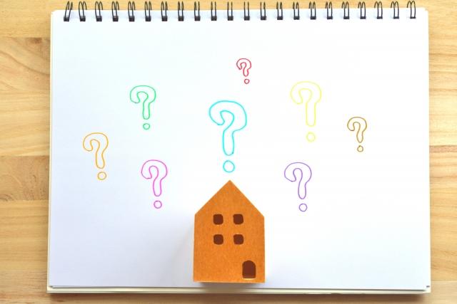 コーポとアパートに違いはあるの?定義や呼び方の違いを解説