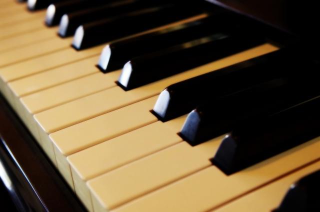 マンションにピアノを置きたい!置き場所を決める際の注意点