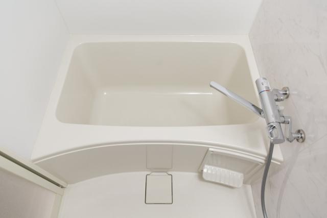 アパートのお風呂の時間はどの位が許容範囲内?徹底調査!