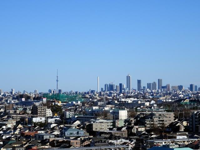 中古物件が狙い目?東京で中古一戸建てを手に入れるべき理由