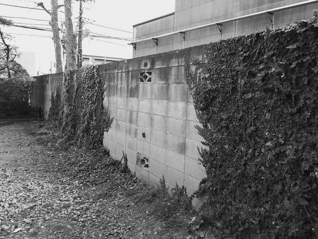 境界トラブルを防ぐ!ブロック塀の積み方や撤去費用について