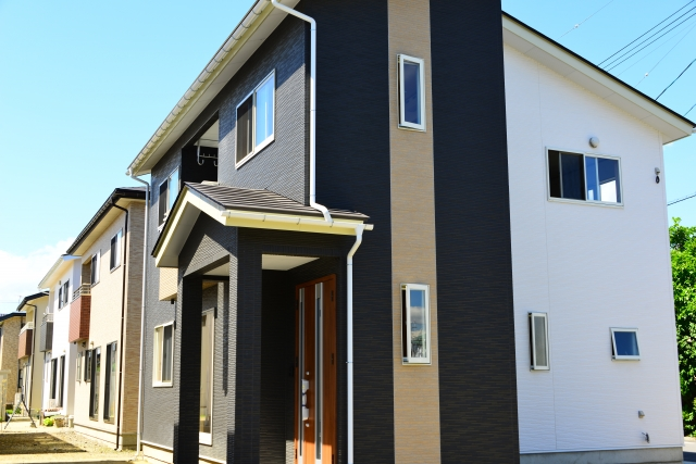 建売住宅を購入するなら?オプション設備のおすすめを調査!