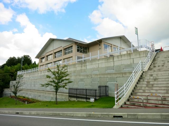 擁壁の確認申請は高さが決められている!建築基準法との関係
