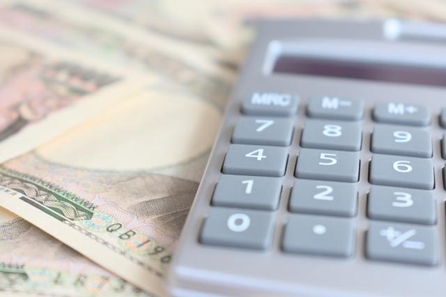 貸主から敷金の返還で領収書の発行を要求された場合の対処法