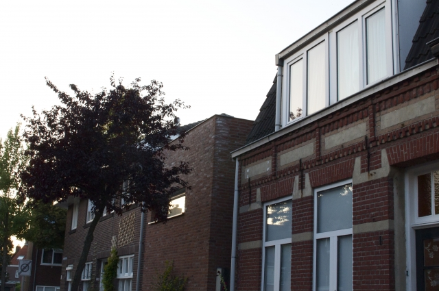 窓のサイズを見直してローコスト住宅に!規格品もコスパ良し