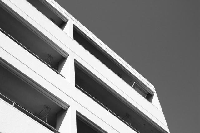 鉄骨造のマンションの防音性とは?騒音問題を避けるためには