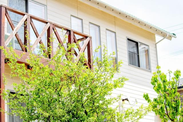 鉄骨造の家の特徴は?鉄骨造に合う外壁や外壁の種類をご紹介
