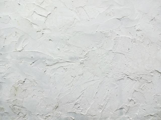 モルタルとはどんなもの?材料の配合で強度はどう変わる?
