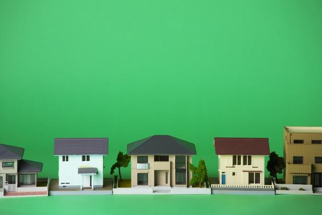 分譲住宅や宅地分譲地を検討中の方必見!土地の選び方とは?