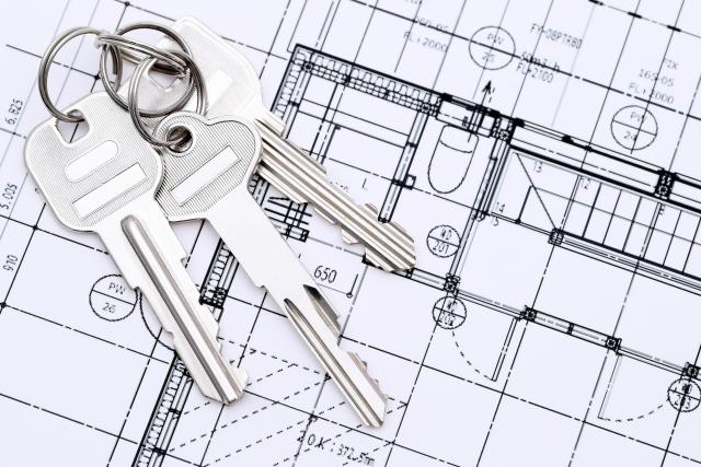 戸建てで新築の家を建てるなら?おすすめな間取りはこれ!
