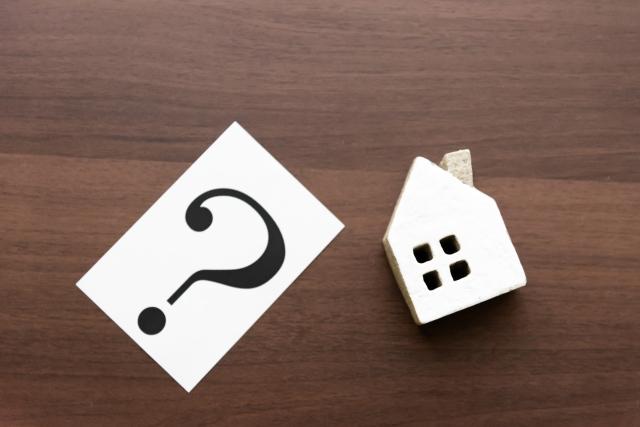 賃貸物件は木造と鉄筋のどちらを選ぶ?防音性の違いについて