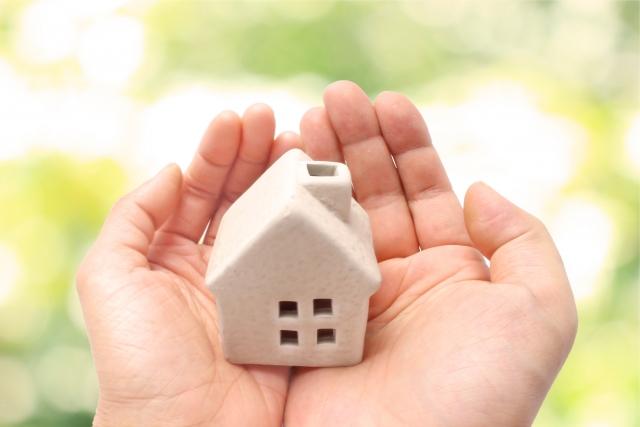 木造住宅は防音対策が大切!家を新築するときに考えること