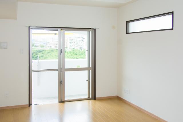 窓のサイズが一般的なのはどの位?大きさや種類を徹底調査!