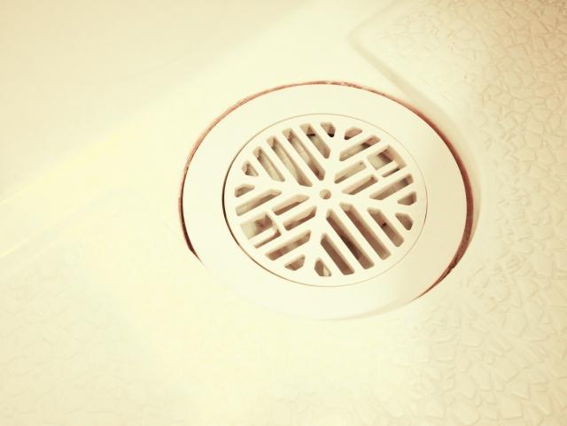賃貸のベランダに洗濯機を設置する場合!排水口の有無は大事