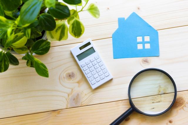 賃貸で家賃と共に支払う保証金!注意したい償却という条件
