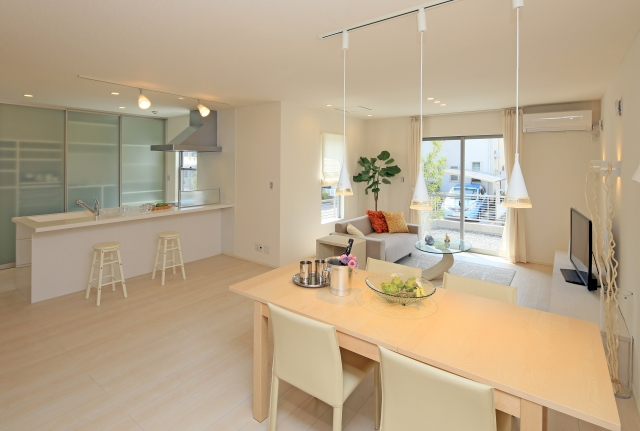 新築のオプションは何が良かった?注文住宅のおすすめ設備